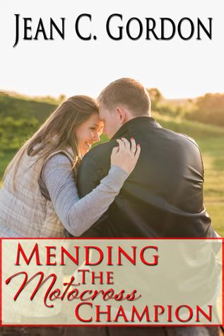 mending-the-motocross-champion