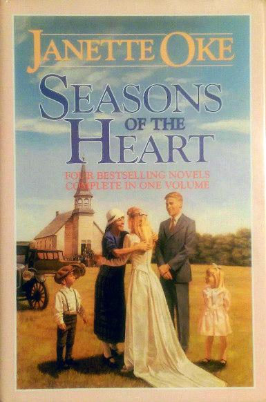 seasons-of-the-heart