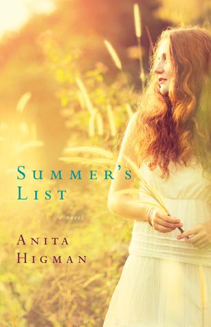 summers-list