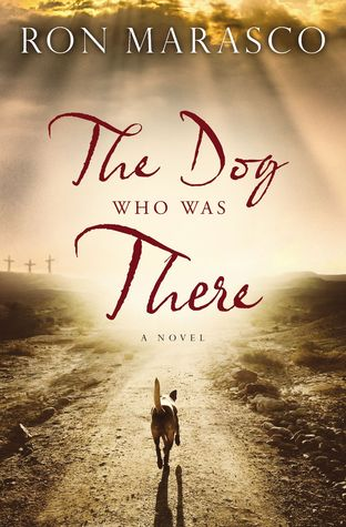 the-dog-who-was-there