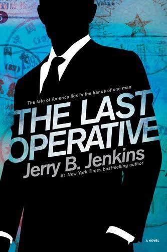 the-last-operative