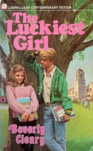 the-luckiest-girl