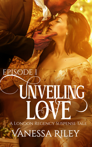 unveiling-love-1