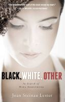 Black White Other book review