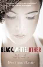 black-white-other