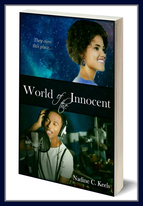 World of the Innocent