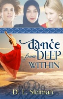 Dance from Deep Within book review