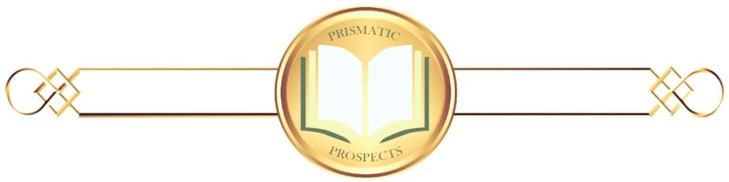 Website Logo Gold