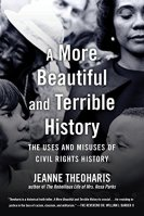 A More Beautiful and Terrible History book review