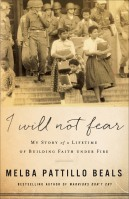I Will Not Fear book review