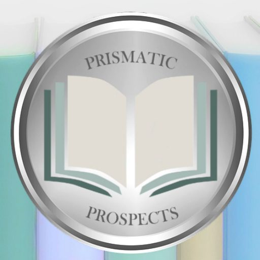 Prismatic Prospects Home Page