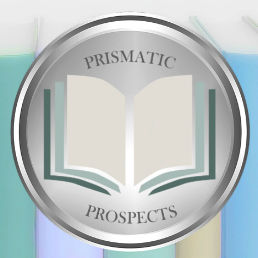 Prismatic Prospects
