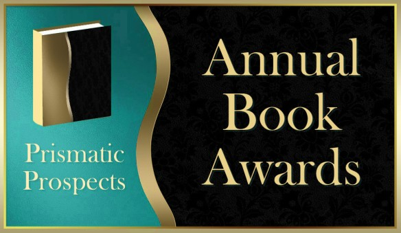 Go to Annual Book Awards