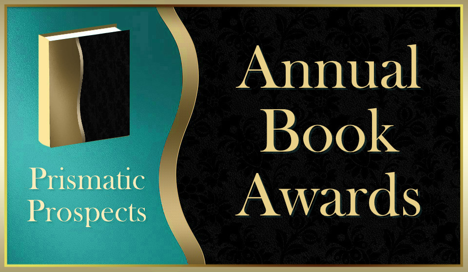 Prismatic Prospects Annual Book Awards