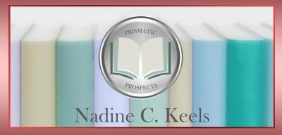 Meet Nadine C. Keels