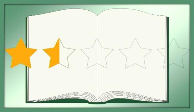 Custom critical book review