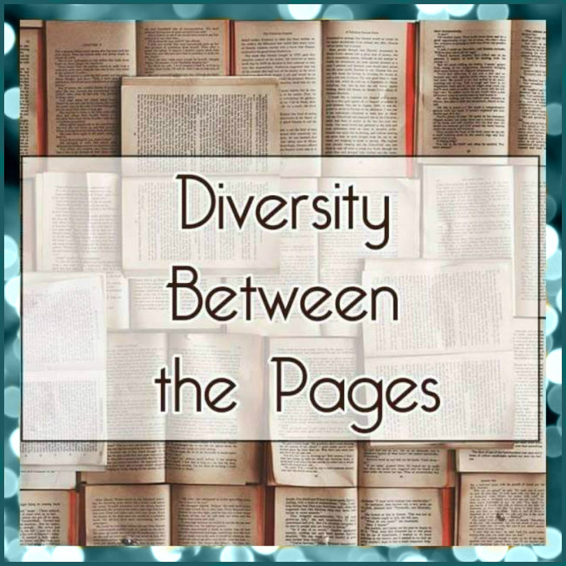 Diversity Between the Pages