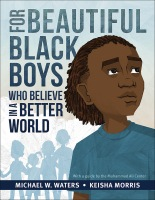 For Beautiful Black Boys book review