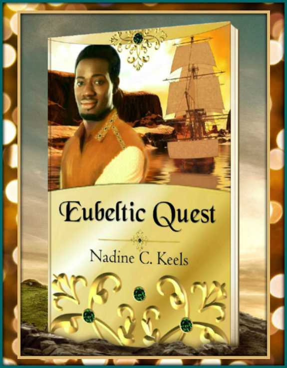 Eubeltic Quest