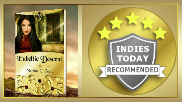Eubeltic Descent 5 Stars Indies