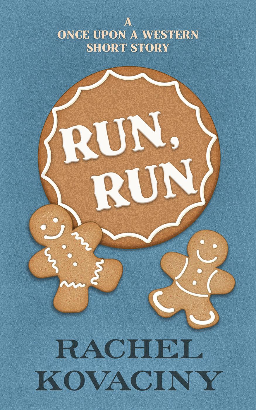 Run Run Cover 1400px high