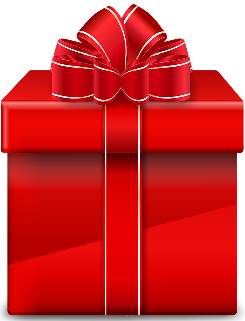 gift cropped