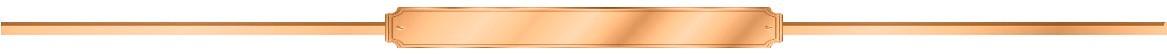 Line New light orange